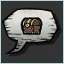 Common_Emoticon_Chest.png.c369c40c2f1a3e04d4e58e3f41e8b8a3.png