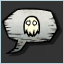 Common_Emoticon_Ghost.png.277cdb55c0acaedbaa68c3af829e484e.png
