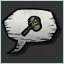 Common_Emoticon_Hammer.png.5f728a315422105c3a5053cbd41182c8.png