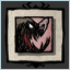 Common_Icon_Hound.png.63d6bf59183873203ea9b45ebac2cb7b.png