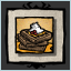 Common_Icon_Waffles!.png.74960eeec6b126822fabe66b62ae4c93.png