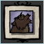 Common_Icon_Werepig.png.9cb334dc4c13d5cac45474d1a706fc50.png