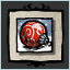 5a398bb000693_Common_Icon_RedFestiveBauble.png.8f5d38b9859c02a8889ab2b76d50fc3b.png