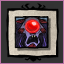5a3990573b4eb_Distinguished_Icon_RavenousFeastclops.png.91f888cca319366ac0b40a4453078d9c.png