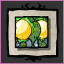 5a39905789a46_Distinguished_Icon_WintersFeastfly.png.3ab6b0a13b41d16a778f60affc155fc2.png