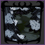 5a399ab4d8a1e_Spiffy_Frame_WinterTrees.png.5104651a49ff75676b8fcd4cf681329d.png