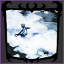 Spiffy_Frame_Winter.png.30b0cbeaadcdf5d43194683641740c48.png