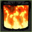 Loyal_Frame_Flames_Resized.png.10546cd4e1ef26eb0d07a09cf32d4068.png