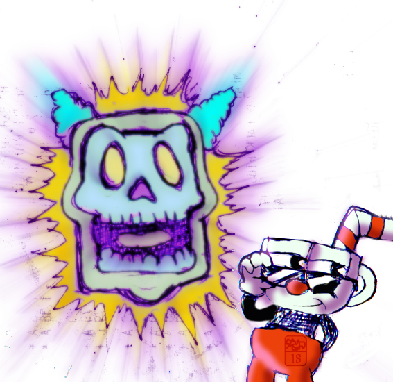 5afa5d8f69e1e_cupheadsdefeatedscientist.png.85a2c872bc0026d797800387bbb243bb.png