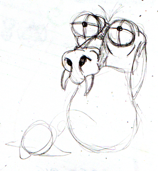 5b262aad250a7_weirddogmonsterdoodle.thumb.png.bc25911a67884cb22e22e1309a0eb005.png