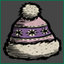 5b2c52adad465_ProofofPurchase_PinkWinterHat_Smaller.png.a94fd1154c5f98e4ccdfe2b9dc7e5327.png