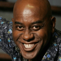 Ainsley4ever