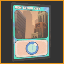 effects-reward-blue_basicland.png.98a860cddfe151a616a6de103d37b4d1.png