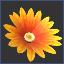 head-collectable-orange_daisy.png.ef2c60725af30fd7f877662d813ee45d.png