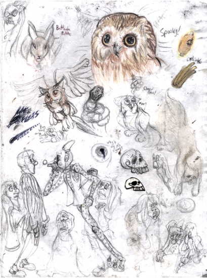 sketchbook_2_by_ohthehumanityplz-d4mdq6q.thumb.png.78f7fc4bfce33f23574a94871e20bad9.png