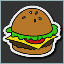 stickers-common-burger.png.879842593ea76a4cff76449f2032400c.png