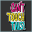 stickers-common-cant_touch_this.png.e3cddb8c6f58683d1b6dbdbc44621fe9.png