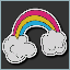 stickers-common-rainbow.png.40ec159dbde4e7261c53a849207f9a5d.png