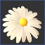 head-collectable-white_daisy.png.3afee91e905015e30121b93556b30f0d.png