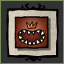 5b722a3c63557_Loyal_Icon_IconofGnawBurnishedResized.png.fd389351aafdf1b24710eebad9480b0e.png