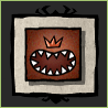 5b722a3e56c0f_Loyal_Icon_IconofGnawBurnished.png.4a5777dd73c1a7cb91d5924d088caf6e.png