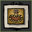 5b722a3eb411f_Loyal_Icon_IconofGnawGoldenResized.png.d7b8a9bb202d24a77313fb01937becfc.png