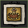 5b722a3f28e53_Loyal_Icon_IconofGnawGolden.png.e4887608681c5f5e801b5444903c55eb.png