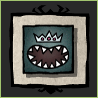 5b722a4118ea4_Loyal_Icon_IconofGnawSterling.png.1033477652ef52a8f28a7cfd63dfaf9b.png