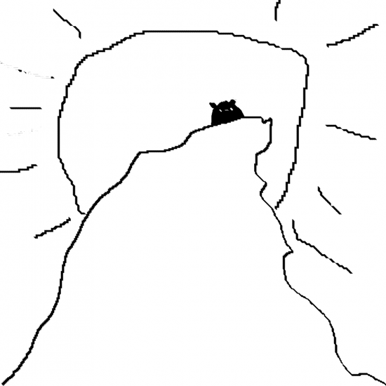 5b736a97372fd_DerpsterInthehorizon.thumb.png.11eec60e4f9989b6ee8c7dce03650132.png