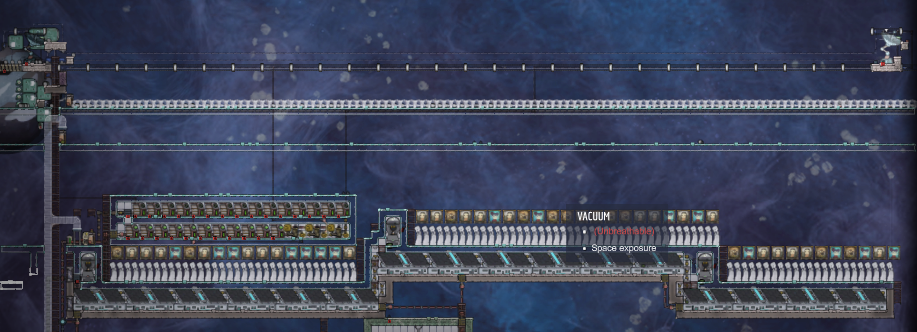 150 Efficiently Solar With No Manual Input Oxygen Not Included General Discussion Klei Entertainment Forums
