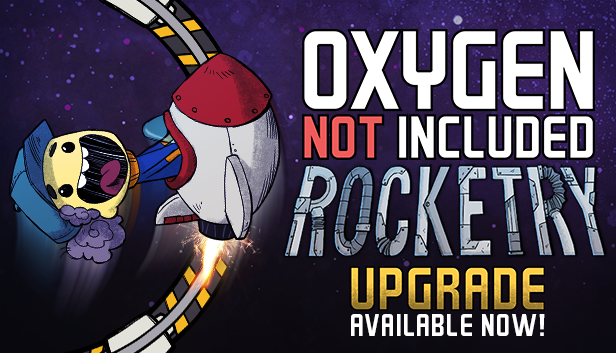 RocketryUpgradeAvailableNow.png