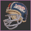 head-uncirculated-football_helmet.png.eafa43bb32b848ad79c9161fc1555e94.png