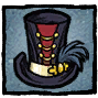 profileflair_tophat_circus.png.bbdd98a021e3506f761a9be625bd5fb4.png