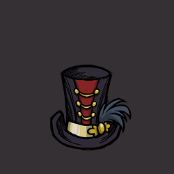 tophat_circus.png.d547f0c02bce651462f9fdf4c59e8873.png