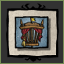 5bb41c2921211_Loyal_Icon_Circus_TheAmazingSideshowResized.png.55d27895af88e185c12e1b9bf8576c45.png