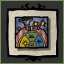 5bb41c2994ce4_Loyal_Icon_Circus_TheMagnificentRainometerResized.png.1b2adda78e66232afb24aa4dc9db22ed.png