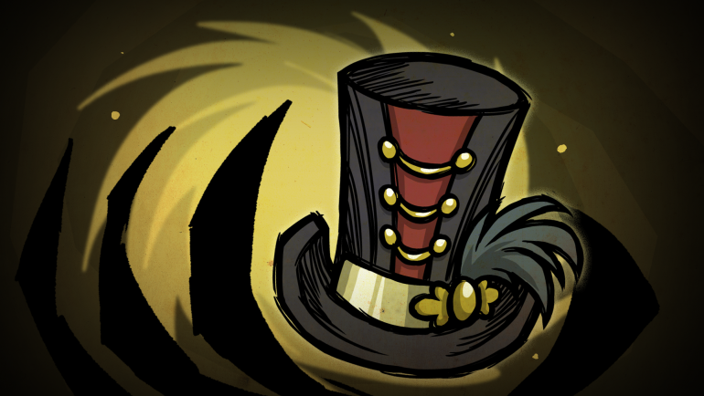 twitchitem_tophat.png