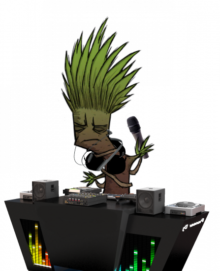 Regular_DJ_Jungle_Tree.thumb.png.ed0a80898d079679b65a8978646575ed.png