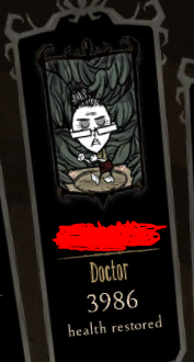 dstdoctorcard.PNG.8245a582c969e622776205658f4a57b9.PNG