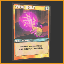 effects-reward-orange_voidbolt.png.2faf8c954416661dc0b51b4f0f77bdfc.png