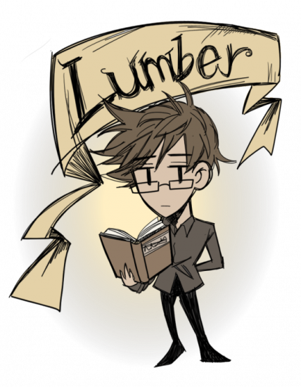 [lumber]_none.png