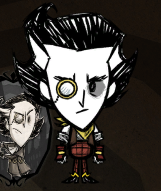 dontstarve_steam_2018-12-10_05-54-20.png.cf1f05c6e867f10245e701db618adc67.png