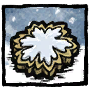 profileflair_yule_sugarcookie.png.0c9c100be89339fe78559070da89858d.png