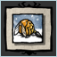 5c537ea2115c8_Winter18_Common_Icon_BeeQueenOrnament.png.ab09d535c55147ca315e5a9d59eb4ee0.png