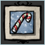 5c537ea28715b_Winter18_Common_Icon_CandyCane.png.3e99ddcdc8b6d301243dcdd20cbfccee.png