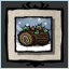 5c537ea2db9c5_Winter18_Common_Icon_ChocolateLogCake.png.6af13d7bb0628f9fd6c0e50df719c4db.png