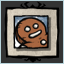 5c537ea45f92f_Winter18_Common_Icon_GingerbreadCookie.png.b8d084624be4cdffa458f56a879f7694.png