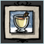 5c537ea5957f7_Winter18_Common_Icon_HeavenlyEggnog.png.3ce2aa6cdf834badef3f8fd838e70b32.png