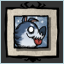 5c537ea819b8d_Winter18_Common_Icon_WinterizedVargling.png.3dfc3b5a92843e8b19ffe46cea9ee244.png