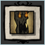 5c5381413296c_Halloween_Common_Icon_LivingHalloweenTree.png.3f2a8f26b2d2c6c30995b8c792000e56.png